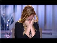 محامي «ريهام سعيد» يكشف أسرارا جديدة في قضية خطف الأطفال