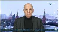 محلل روسي: «جبهة النصرة» تتحمل مسؤولية أوضاع «الغوطة الشرقية»