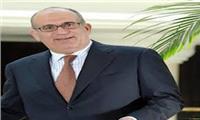 تصدير الغاز واستيراده من إسرائيل.. بين «سالم» و«عرفة»