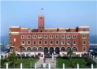 «الملحق الثقافي السعودي» يلتقي عمداء جامعة الإسكندرية