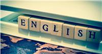 تعلم الإنجليزية في المنزل بأبسط الطرق!!