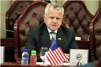 نائب وزير الخارجية الأمريكي: التعامل مع روسيا بشأن سوريا أكثر صعوبة