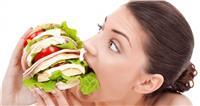 «لو عايز تتخن» ... 10 أطعمة تساعدك على زيادة الوزن