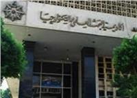 «البحث العلمي» تفتتح محطة طاقة شمسية نموذجية بالإسكندرية