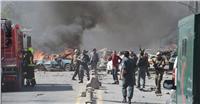 «داعش» يتبنى هجوم كابول الانتحاري