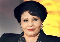 في عيد ميلادها.. فردوس عبد الحميد «ملكة التمثيل بالفصحى»