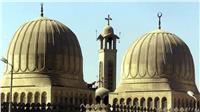 عالم أزهري: النسيج الوطني المصري لا يُرهقه الإرهاب