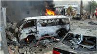 قتلى وجرحى جراء هجوم انتحاري جنوب اليمن