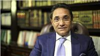 عبد الرحيم علي: «الإخوان» تحالفوا مع 500 منظمه عالمية