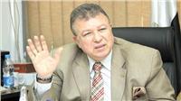 رئيس جهاز حماية المستهلك: مبدأنا «الوقاية خير من العلاج»