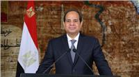 مؤتمرات حاشدة لدعم الرئيس السيسي في مختلف محافظات الجمهورية