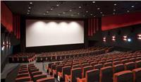 السينما بالصعيد خارج نطاق الخدمة.. ومنتجون: الظروف الاقتصادية السبب