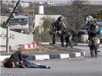 وفاة شخص متأثرًا بجراحه جراء إطلاق قوات الاحتلال النار عليه شمال غزه