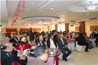 نقيب المعلمين يعلن تنظيم مؤتمر«انزل شارك مصر الأهم»