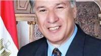 صراع بين «سليم» و«عثمان» على منصب نائب رئيس رابطة الأندية