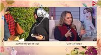 «جروب زايد لاونج » تحيي عادات الجيران المصرية