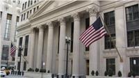 وزارة الخزانة الأمريكية تفرض عقوبات على أفراد ومؤسسات ليبية