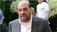 الشامي: التجديد لـ«عامر حسين» رئيس لجنة المسابقات باتحاد الكرة