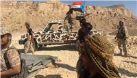 قوات النخبة الشبوانية .. سيفٌ حاسمٌ لمحاربة «القاعدة» جنوب اليمن