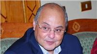 موسي مصطفي: خلافي مع أيمن نور سياسي وليس شخصي