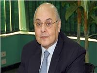 موسى مصطفى موسى: وزراء «الصحة والتعليم» يعملون بجهد دون إنجاز