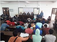 قرار عاجل من رئيس جامعة الأزهر بشأن المصروفات الدراسية