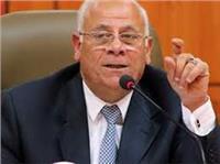 """اجتماع للأجهزة """"المعنية """" في بورسعيد لبحث استعدادات الانتخابات الرئاسية"""