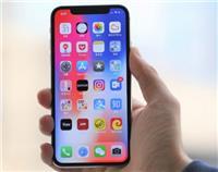 أسوس تطلق الهاتف «ZenFone 5»| فيديو