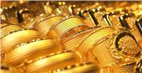 انخفاض أسعار الذهب في السوق المحلية اليوم
