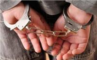 ضبط صاحب مصنع متهم باختطاف تاجر مقابل فدية بكرداسة