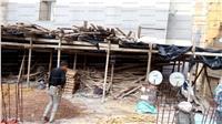 محافظ الإسكندرية: تنفيذ قرارات إزالة 7 عقارات مخالفة