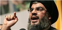 قيادي بالجيش الإسرائيلي يهدد بتصفية «نصر الله» حال اندلاع حرب