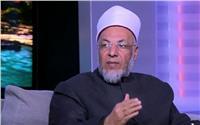 رئيس لجنة الفتوى بالأزهر يوضح حكم «كفارة اليمين»