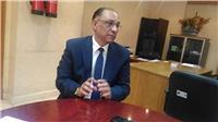 نائب وزير الصحة: انخفاض معدل المواليد للسنة الثالثة على التوالي