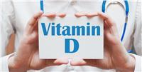 بالجرعات.. فوائد فيتامين «د» للأطفال والحوامل والمسنين