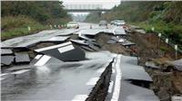 ارتفاع عدد قتلى زلزال بابوا غينيا الجديدة لـ31
