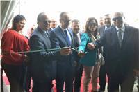 افتتاح معرض «زايد» للكتاب اليوم