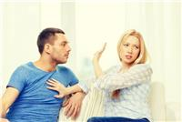 معالجة سلوك: «كذب الرجل ليس خيانة.. والمرأة السبب»