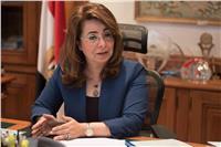 «التضامن» تناقش مبادرة «معاً من أجل مصر»