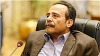 «المراغى» رئيسا لـ«الحريات» بمنظمة العمل العربية