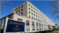 دبلوماسي أمريكي: زيادة قدرات الجيش اللبناني تقوض «حزب الله»