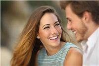 اكتشاف مناطق في المخ مسئولة عن الوقوع بالحب من النظرة الأولى