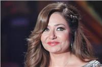 ليلى علوي: المهرجانات فرصة لتلاقي كل الجنسيات