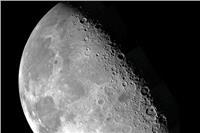 الصين ترسل مسبار إلى الجانب المظلم من القمر لأول مرة