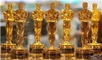 بث مباشر| حفل توزيع جوائز الأوسكار الـ90