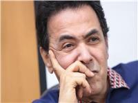 بعد قليل.. نظر تجديد حبس «خيري رمضان» بمحكمة شمال القاهرة