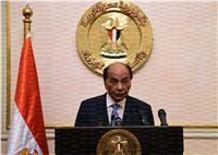 فريد خميس يتبرع بـ 100 مليون جنيه لتنمية سيناء