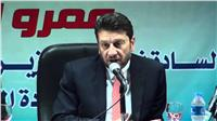 نائب وزير المالية للسياسات الضريبية يتقدم باستقالته