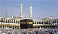 ٧٧ وكالة سعودية جديدة تحصل على التراخيص الخاصة من وزارة الحج