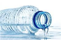 «نقطة مياه» احتفالية بمتحف الطفل فى اليوم العالمي للمياه.. السبت
